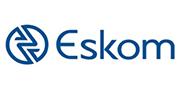 Eskom – EPMIF Forum