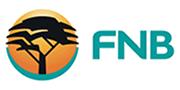FNB – Green Model